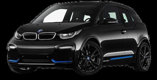 4. BMW i3 mit 38 % durchschn. Ersparnis zur UVP sichern